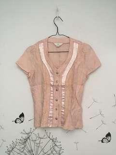 sales sweet shirt