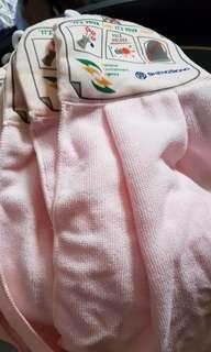 🚚 Kitchen Hand Towel