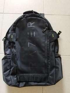 🚚 Razer Rogue backpack