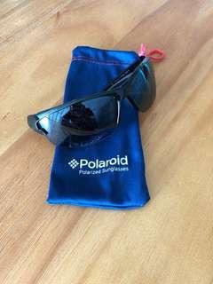 Polaroid Sunglasses