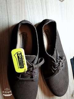 skechers男鞋