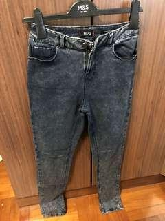 AUTHENTIC URBAN OUTFITTERS Jeans (BDG brand)