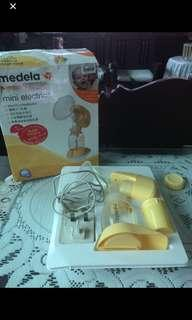 Madela Electric Breast Pump
