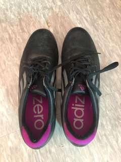 Adidas adizero women's Golf Shoes - US 9, UK 7.5