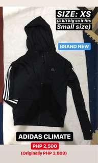 ADIDAS CLIMATE