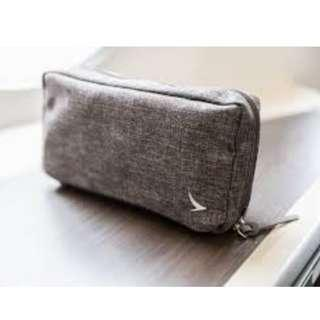 New Cathay Pacific Business Class Amenity Kit Bag