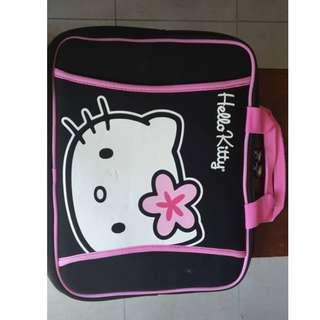 cc7b0e0bc hello kitty bag | Looking For | Carousell Philippines