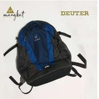 Deuter Giga Daypack (FREE ONGKIR)