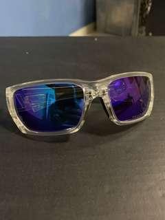 🚚 $50 Oakley clearance sale