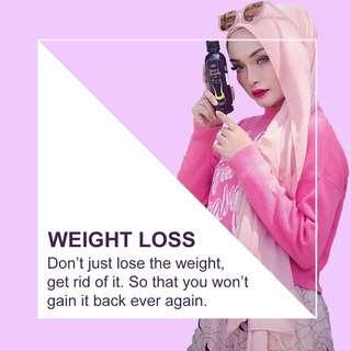 🚚 BerryShapes - Lose That Excess Weight & Get That Perfect Skin