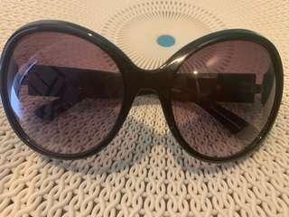 Hello Kitty (Hello Kitty) Fashion sunglasses HKS-03-1