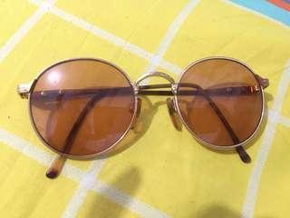 Vintage glasses / kacamata jadul / kacamata vintage / thrift
