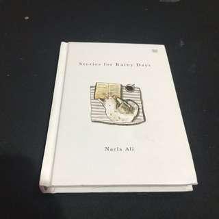 STORIES FOR RAINY DAYS by NAELA ALI