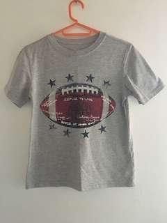 Gap Shirt ❤️❤️