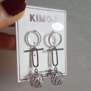 🚚 BN Korean Earrings