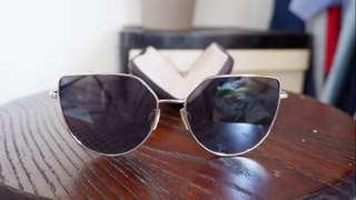 Sun glasses kacamata hitam h&m hnm