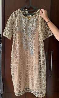 Almayra Collection (Wedding dress)