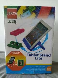 Tablet stand lite