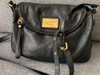 🚚 Marc By Marc Jacobs Sling Bag