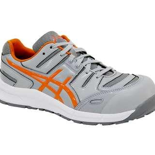 Asics Safety Shoes New Colour