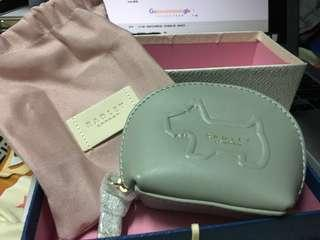 Radley Small Coins Purse