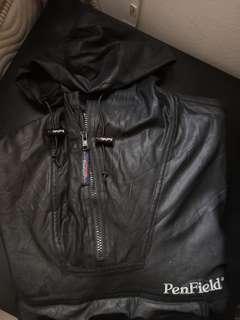 Penfield Anorak Jacket