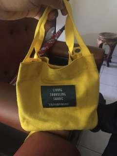 faahaabuyu mini sling bag