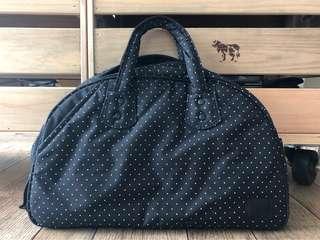 a9b2f79466 Head Porter Boston Bag (S)