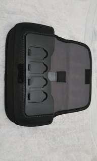 Psvita pouch case