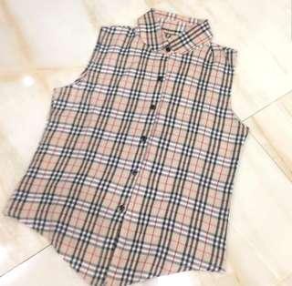 1 Set : Top + Skirt