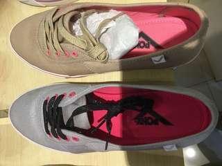 Sale!!!Original Pony Shoes For Women