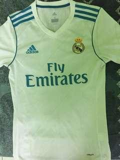 LAST CALL❗️REAL MADRID (PLAYER ISSUE)