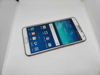 🚚 SAMSUNG GALAXY Note 3 LTE非NOTE 4 NOTE 5 J7 J4 S5 S6 S7 S8 A7 A8 A57 F1s r15 r11s r9s