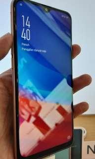 Promo Oppo A7 bisa cicilan tanpa kartu kredit