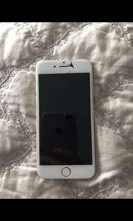 Iphone 6 16G for sale