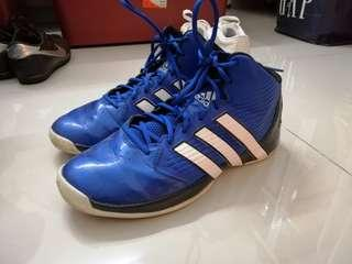 7bf65144136 basketball shoes adidas