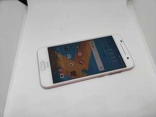 🚚 HTC A9 A9u 1300萬OIS NFC 4G非j7 j5 j7prime htc10 m8 m9 iPhone6 u11 u11+ u12+ desire 12 12+ u12life
