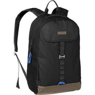 MERRELL AUSTIN BACKPACK