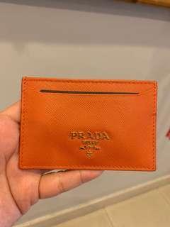 🚚 Card holder