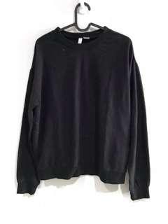 Sweatshirt hnm