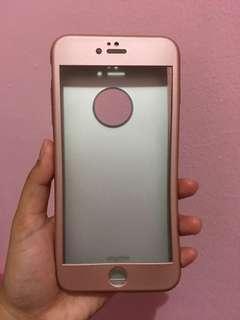 Case LOLYPOLY IPHONE 6s+ (FREE ONGKIR JABODETABEK)