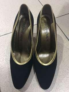 YSL Women's Shoes