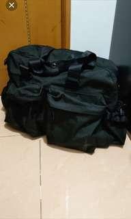 Agnes b 旅行袋 / 運動袋