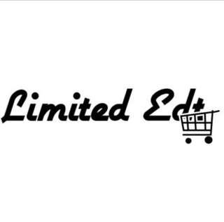WTB limited Edt receipt