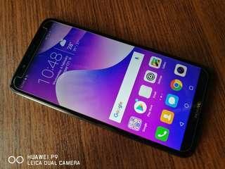 Huawei Nova 2 lite 32gb 3gbram original