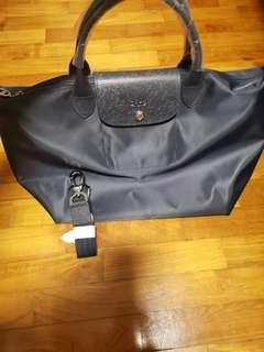 🚚 Longchamp Neo Series
