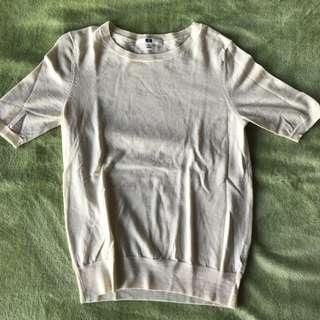 UNIQLO T-Shirts