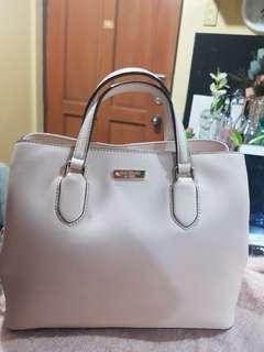 Original BN Kate Spade bag