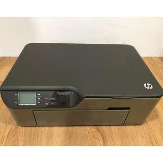 HP 3070A Printer Scanner