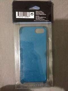 Dicota casing iphone 5